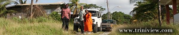 TriniView.com Team
