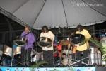 Emancipation 2006 - Pan Night