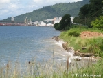 Carenage and Chaguaramas in pictures