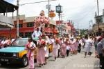 Santa Rosa Carib Festival in pictures