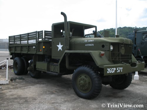 http://triniview.com/photos/Chaguaramas_Military_Museum/car2210069882.jpg