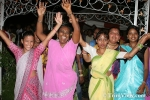 Divali Nagar 2006 Closing Celebrations