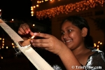 Divali Night Celebrations