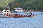 Dragon Boat Racing Festival in pictures