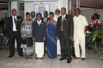 The Laventille Steelband Festival Foundation Gloss Awards 2006 in pictures